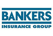 Blue Bankers Insurance Group Logo