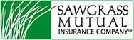 sawgrass-mutual