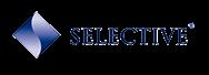 Selective Company Logo